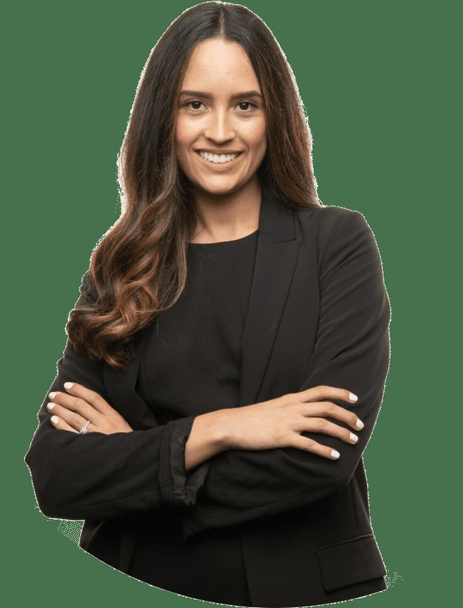 PAMELA RODRIGUEZ HEADSHOT