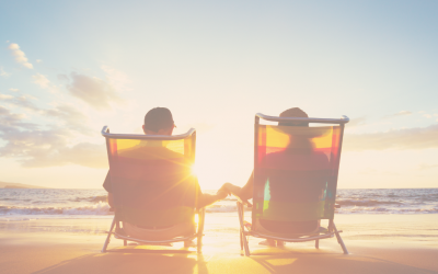 Retirement Planning Services to Secure Your Financial Future