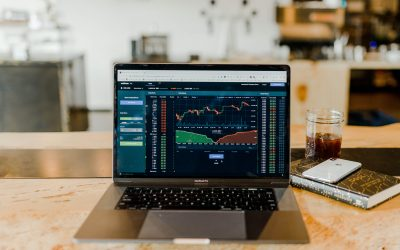 WHAT IS THE SP 500 AND HOW DOES IT IMPACT MY BOTTOM LINE???